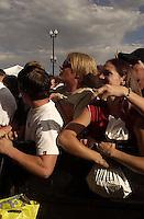 NOFX. Warped Tour. 06/22/2002, 6:28:07 PM<br />