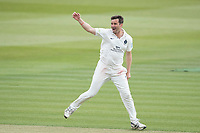 Middlesex CCC vs Gloucestershire CCC 07-05-21