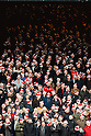 Football/Soccer: Barclays Premier League - Crystal Palace vs Southampton