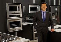 Jack Truong is head of Major Appliances North AmJack Truong, is President & CEO, Electrolux North America; Executive Vice President, AB Electrolux at their Charlotte North Carolina headquarters.<br />
