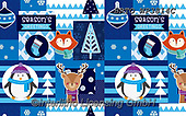Alfredo, GPXK, paintings+++++,BRTOWP3814C,#GPXK#, GIFT WRAPS, GESCHENKPAPIER,,PAPEL DE REGALO, Christmas ,