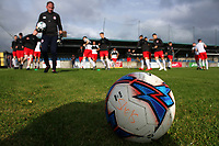 Airtricity Div 1: Cobh Ramblers 1 - 0 Shelbourne : 3rd Aug 19