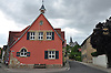 Eimsheim
