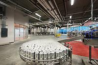 Tallgrass Brewery - Manhatten KS