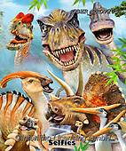 Howard, SELFIES, paintings+++++,GBHRPROV205,#Selfies#, EVERYDAY ,dinos,dinosaurs