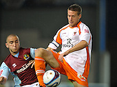 Football 2008-09