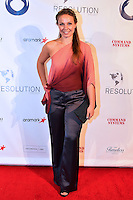 The 2015 Resolve Gala Benefiting The Resolution Project