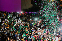 AMBIANCE<br />  <br /> Rally Messico 2016 <br /> Foto Andre Lavadinho / Panoramic / Insidefoto