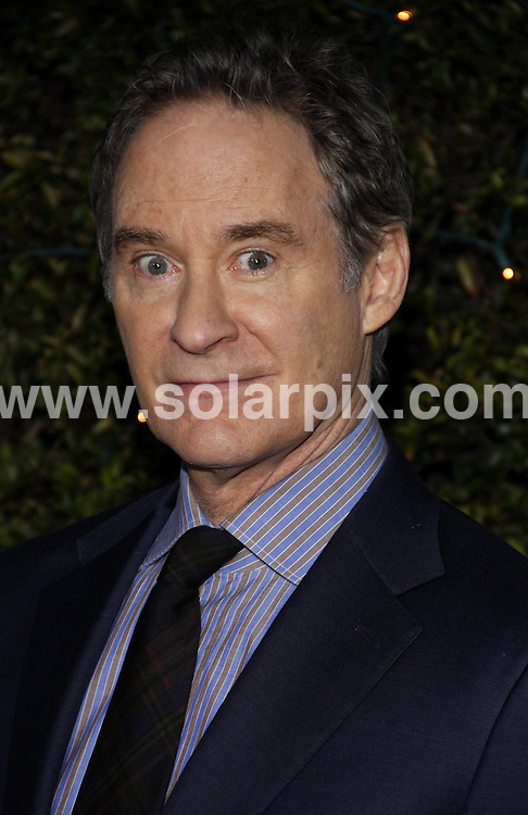**ALL ROUND PICTURES FROM SOLARPIX.COM**                                             **SYNDICATION RIGHTS FOR UK, AUSTRALIA, DENMARK, PORTUGAL, S. AFRICA, SPAIN & DUBAI (U.A.E) & ASIA (EXCLUDING JAPAN) ONLY**                                                                                  Caption: arrivals for the Los Angeles Premiere of - No Strings Attached - held at the Regency Village Theatre, Westwood, California, USA .11 January 2011                                                                     This pic: Kevin Kline                                                                                        JOB REF: 12657 PHZ  Gabber       DATE: 11_01_2011                                                            **MUST CREDIT SOLARPIX.COM OR DOUBLE FEE WILL BE CHARGED**                                                                      **MUST AGREE FEE BEFORE ONLINE USAGE**                               **CALL US ON: +34 952 811 768 or LOW RATE FROM UK 0844 617 7637**