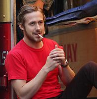 Ryan Gosling 05-19-09, Photo By John Barrett/PHOTOlink