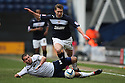 Preston North End v Stevenage - 09/03/13