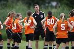 Oregon Youth Sports