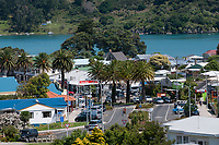Kopua Holiday Park