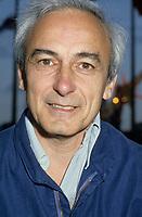 Yvon Deschamps (date inconnue , vers 1985)<br /> <br /> <br /> PHOTO D'ARCHIVE : Agence Quebec Presse
