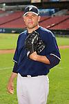 Scranton Wilkes-Barre Yankees 2008