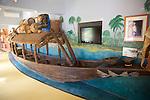 Kura Hulunda Museum