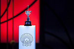 2015 Donostia Award during the official ceremony at 63rd Donostia Zinemaldia (San Sebastian International Film Festival) in San Sebastian, Spain. September 25, 2015. (ALTERPHOTOS/Victor Blanco)