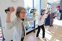 Tri-City Wellness Center 2