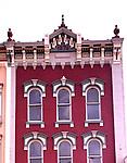 304  Main St.Jamestown,  NY