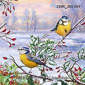 Marcello, CHRISTMAS SYMBOLS, WEIHNACHTEN SYMBOLE, NAVIDAD SÍMBOLOS, paintings+++++,ITMCXM1488,#XX#