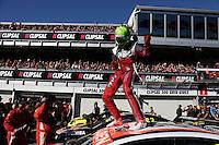 2014 V8SC Adelaide