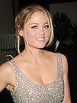 Erika Christensen leaving The 68th Annual Golden Globe Awards held at The Beverly Hilton Hotel in Beverly Hills, California on January 16,2011                                                                               © 2010 DVS / Hollywood Press Agency