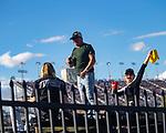Pennzoil 400 at Las Vegas Motor Speedway  PHOTO. Photo  #