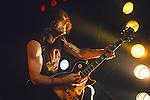 Various portraits & live photographs of the rock band, Motorhead