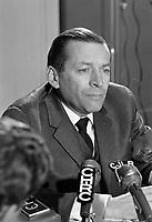 1967 POL - GREGOIRE Gilles