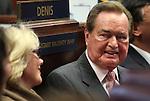 Nevada Legislature 041911