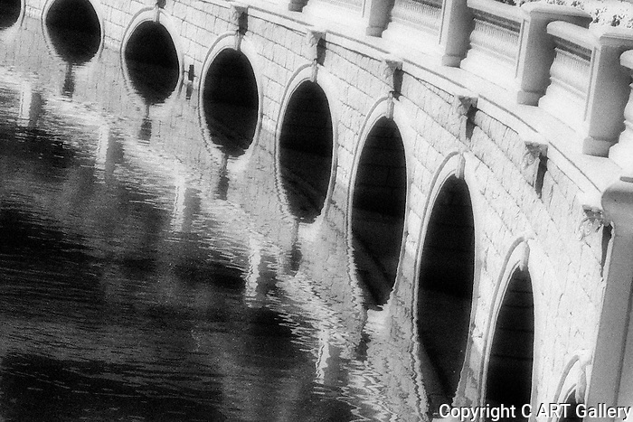 Arches #1