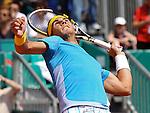 Rapha Nadal, Winner of Monte-Carlo Rolex Masters 2010