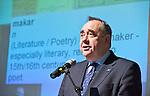 Scotland's Makar