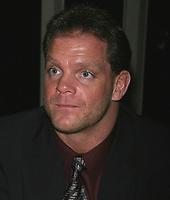 Chris Benoit 2004<br /> Photo By John Barrett/PHOTOlink