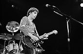 PAT TRAVERS, LIVE, 1981, NEIL ZLOZOWER