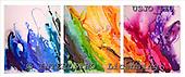 Marie, MODERN, MODERNO, paintings+++++AsEndang,USJO110,#N# Joan Marie abstract