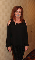 "General Hospital Jacklyn Zeman ""Bobbie Spencer"" is honorary chair of The 29th Annual Jane Elissa Extravaganza which benefits The Jane Elissa Charitable Fund for Leukemia & Lymphoma Cancer, Broadway Cares and other charities on November 14, 2016 at the New York Marriott Hotel, New York City presented by Bridgehampton National Bank and Walgreens.  (Photo by Sue Coflin/Max Photos)"
