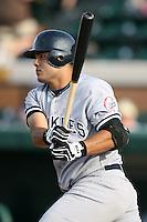 Tampa Yankees 2009