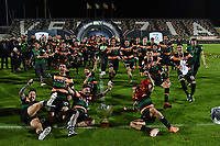 Venezia<br /> Venezia 27/05/2021 - Stadio Pier Luigi Penzo - finale play off serie B Venezia-Cittadella / Photo Daniele Buffa/Image Sport/Insidefoto
