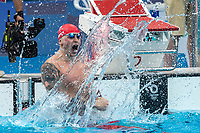 20210726 Tokyo 2020 Olympic Games Swimming