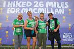 2019-07-06 Mighty Hike NC 37 SB Finish