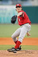 Chattanooga Lookouts 2006