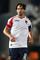 Brescia 27/08/2021 - campionato di calcio serie B / Brescia-Cosenza / Photo Image Sport/Insidefoto <br /> Angelo Corsi