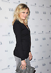 Malin Akerman attends the Shangri-La Entertainment and Gato Negro Films' Girl Walks Into a Bar premiere held at The Arclight Theatre in Hollywood, California on March 07,2011                                                                               © 2010 DVS / Hollywood Press Agency