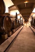 le cellier des princes chateauneuf du pape rhone france