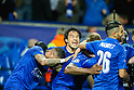UEFA Champions League 2016-17 - Round of 16 2nd Leg : Leicester City 2-0 Sevilla