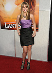 Debby Ryan at the Touchstone Pictures' World Premiere of The Last Song held at The Arclight  in Hollywood, California on March 25,2010                                                                   Copyright 2010  DVS / RockinExposures