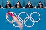 2021 TOKYO OLYMPICS - DAY 7 GYMNASTICS