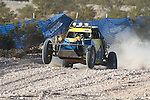 Mint 400 Best in the Desert 2013