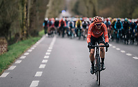 a taste of freedom<br /> <br /> 71th Kuurne-Brussel-Kuurne 2019 <br /> Kuurne to Kuurne (BEL): 201km<br /> <br /> ©kramon